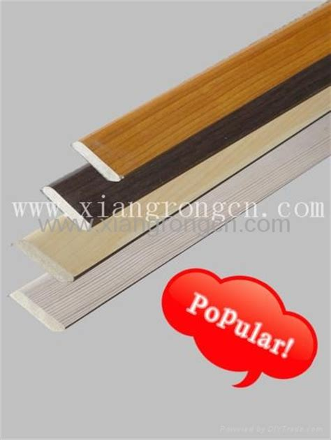 laminate flooring accessories laminate flooring accessories skirting 2400 80 15mm xiangrong china manufacturer other