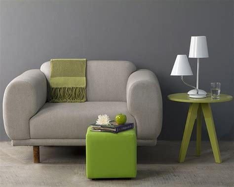 Sofa Classico by Mesa Lateral Saiba Como Usar E Decorar A Sua Com Eleg 226 Ncia