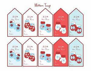 Christmas Gift Tags Png | Search Results | Calendar 2015