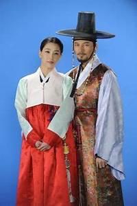 Korean drama [Cruel Palace - War of Flowers] = 소현세자[Crown ...