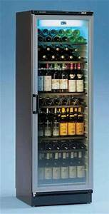 Armoire Vitree Refrigeree Cave A Vin