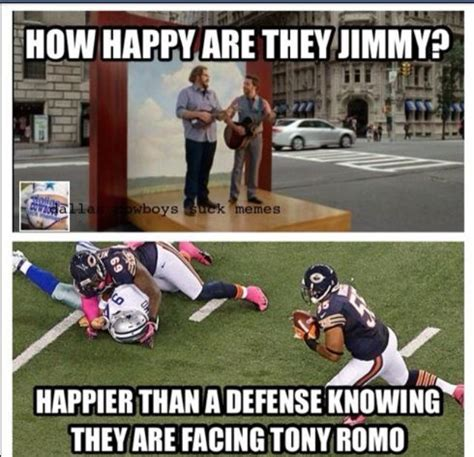 Bears Cowboys Meme - 265 best i hate the bears vikings cowboys and packers images on pinterest
