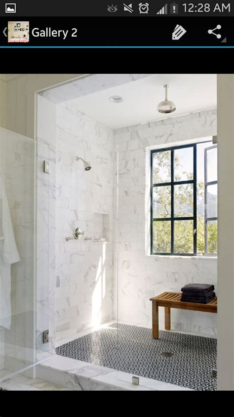 bathroom designs android apps  google play