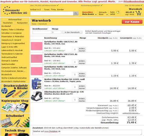einkaufsliste erste wohnung einkaufsliste erste wohnung erste wohnung einkaufsliste putzplan2 putzplan2 haushaltsplanung