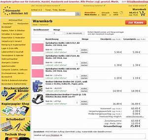 Erste Wohnung Einkaufsliste : fantastisch einkaufsliste vorlage zeitgen ssisch entry level resume vorlagen sammlung ~ Markanthonyermac.com Haus und Dekorationen