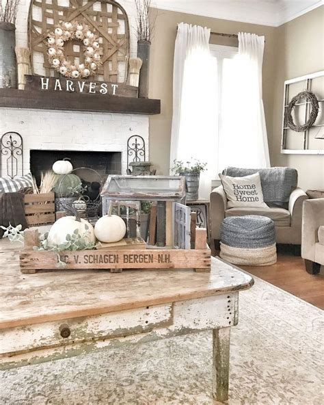 20 great diy furniture projects on a budget style motivation 25 clever diy farmhouse home decor ideas on a budget