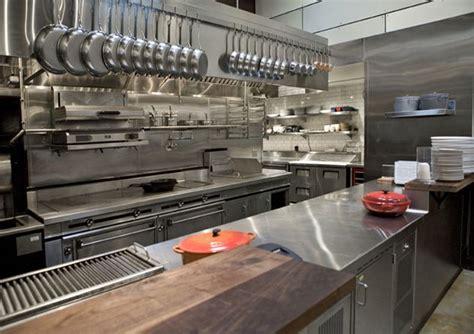 kitchen restaurant design central kitchen kitchens design and kitchens 2500