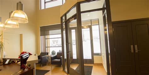 louvre hotel siege social siège social duquette construction tla architecture