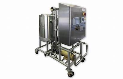 Tank Clean Place Cip Single System Systems