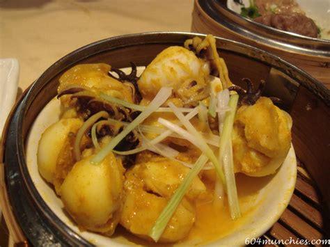 cuisine neptune neptune seafood restaurant visit 3