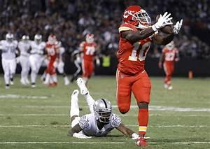 Amari Cooper shines in Thursday night's NFL thriller | AL.com