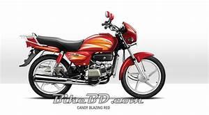 Hero Honda Splendor Pro Vs Bajaj Discover 100