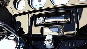Wiring Diagram Radio Harley 2014  U2013 Ireleast  U2013 Readingrat Net