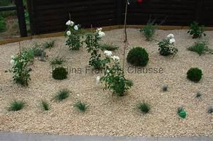 stunning exemple de decoration de jardin photos With exemple de decoration de jardin