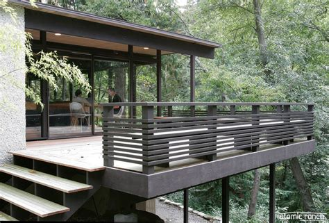 mid century mod meets modern mid century homes style modern interior design decor