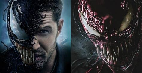 One of the best current ongoing series from marvel right now for. Venom vs Carnage: Which Symbiote Would Win in Death Battle?