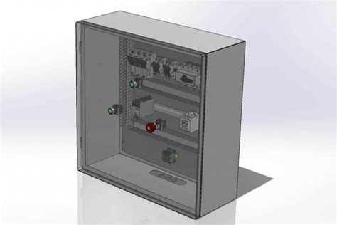 solidworks electrical  training