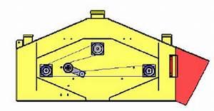 Swisher 60 Pull Behind Mower Belt Diagram