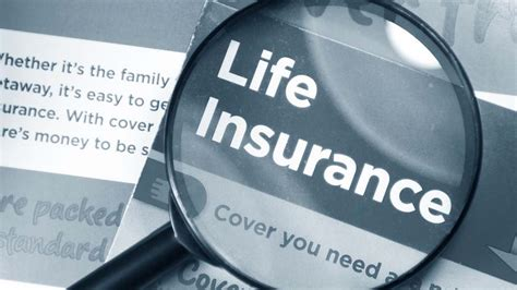 life insurance philip financial group   brittany