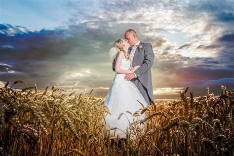 Wakefield, Selby and York Wedding Photographer : Wedding Photography Wakefield and Selby ...