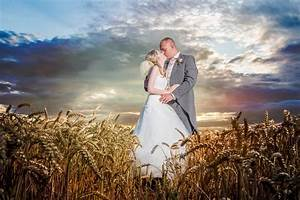 wakefield selby and york wedding photographer wedding With how to be a wedding photographer