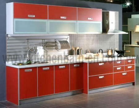 mfc kitchen cabinets kitchen cupborad  china kc