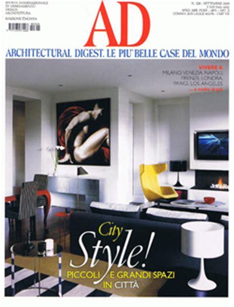 Riviste Di Arredamento Interni - le 5 migliori riviste di arredamento design bath