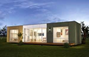 one story home floor plans prefab container woning prefabwoningonline nl