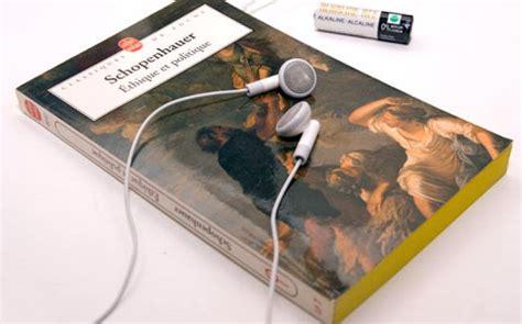 le livre livre voleur audio téléchargement gratuit