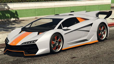 9 Cheap Gta Online Vehicles That Are Better Than The Rest