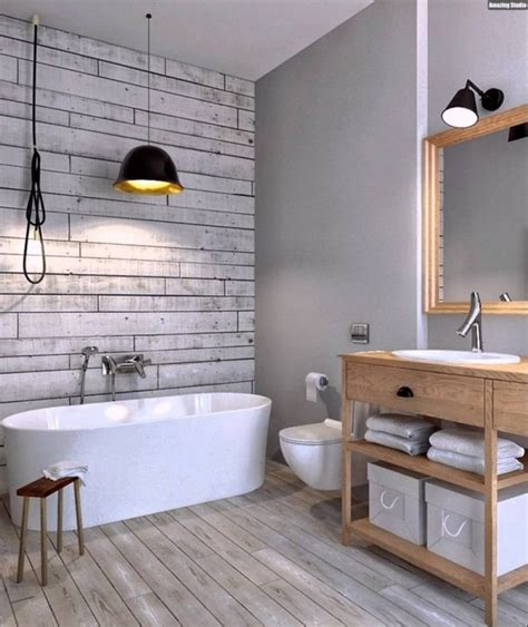 Wandgestaltung Bad Farbe by Wandgestaltung Bad