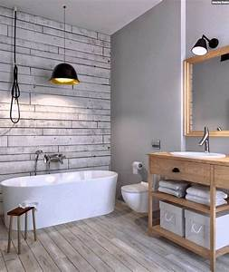Moderne Wandgestaltung Bad : wandgestaltung bad ~ Sanjose-hotels-ca.com Haus und Dekorationen