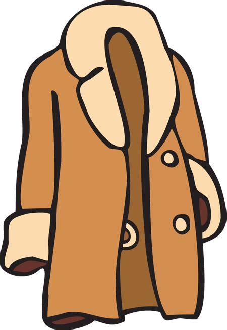 Coat Clip Winter Jacket Clipart Clipart Panda Free Clipart Images