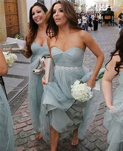 3717 best bridesmaid dresses images on pinterest With eva my lady wedding dress