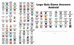 image logo quiz solution