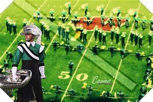 Phantom Regiment Drum Corps by bandchikXS on DeviantArt