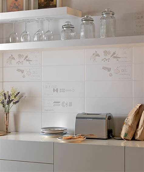 piastrella cucina rivestimento cucina soluzioni per pavimenti e piastrelle