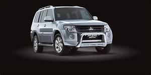 Activ Automobiles : mitsubishi pajero activ offers more ~ Gottalentnigeria.com Avis de Voitures