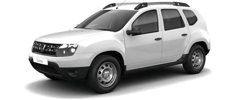 renault duster white 2015 dacia duster colours guide review of solid and