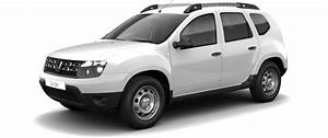 Dacia Duster 2015 : 2015 dacia duster colours guide review of solid and metallic colour choices carwow ~ Medecine-chirurgie-esthetiques.com Avis de Voitures