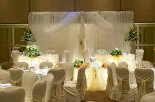 wedding decorating ideas wedding pictures wedding photos cheap wedding decor ideas 2013