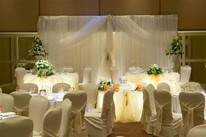 Wedding pictures wedding photos cheap wedding decor ideas for Wedding decorations on a budget