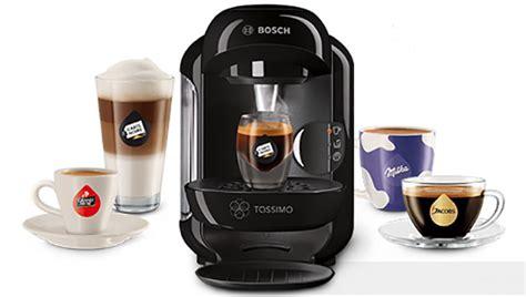machine cuisine a tout faire café filtre dosettes guide d 39 achat cafetière darty