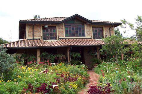 Country House In Colombia by Country House For Sale In Medellin Colombia