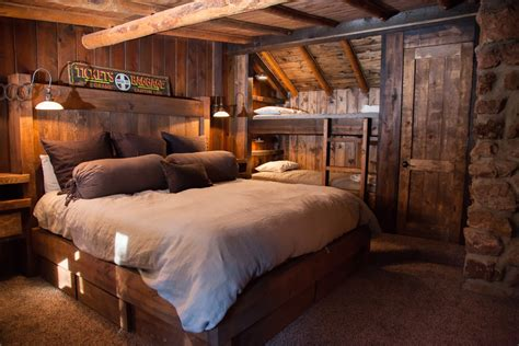 primitive kitchen themes 65 cozy rustic bedroom design ideas digsdigs