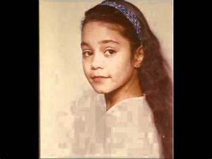Vanessa Hudgens Picture Exclusive when she was young - YouTube