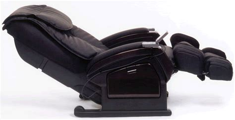 massage chair best massage chairs pregnancy product