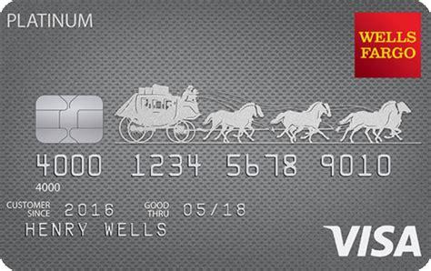 Credit card transfers 0 interest 24 months. Best Balance Transfer Credit Cards: April 2019 - CreditCards.com