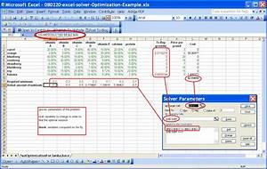Excel Solver  U2013  U00c4lypuhelimen K U00e4ytt U00f6 Ulkomailla