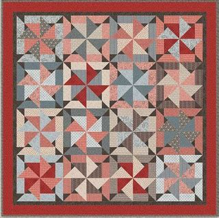 buggy barn quilt patterns buggy barn patterns free patterns